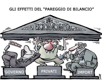 pareggio-di-bilancio